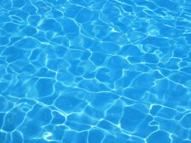 4-72 Вода