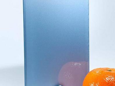 Metal Blue (Металлический синий)