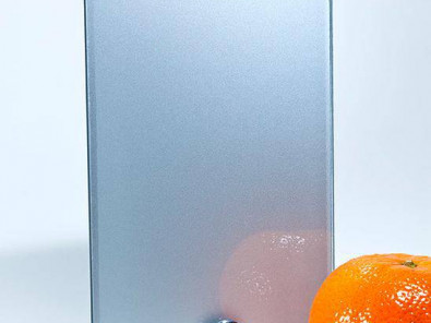 Metal Grey (Металлик серый)