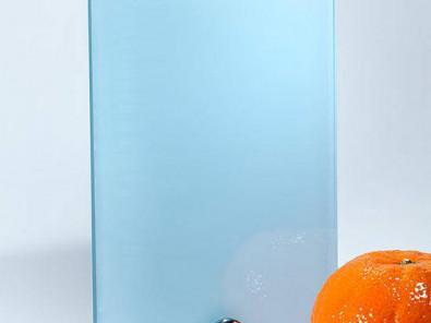 Pastel Blue (Пастельный синий)