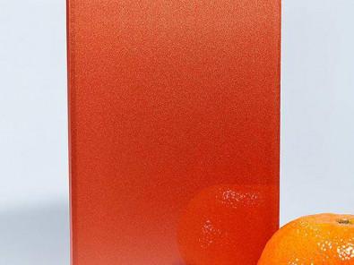 Classic Orange (Классический оранжевый)
