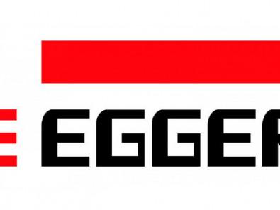 ЛДСП Egger