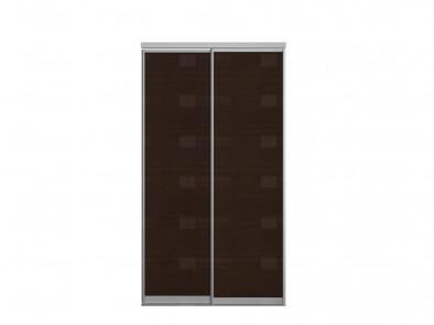 Двери для шкафа-купе Дк 200