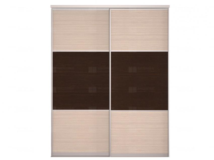 Двери для шкафа-купе Дк 201