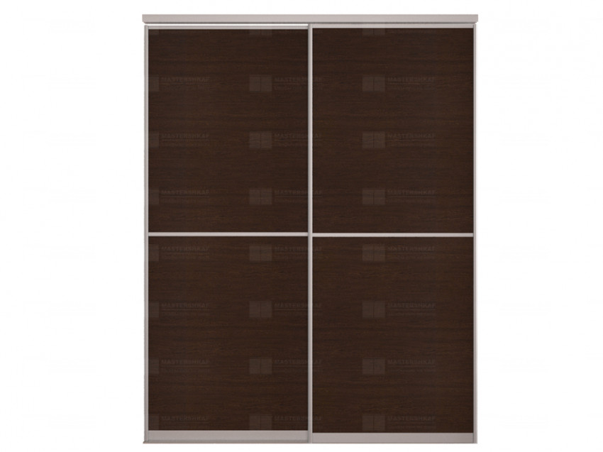 Двери для шкафа-купе Дк 209